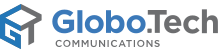 GloboTech Communications